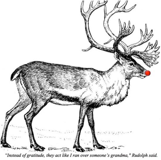 2016-12-22-1482427029-1594860-RudolphFinal.jpg
