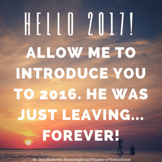 2016-12-29-1483049823-6383399-hello2017.png