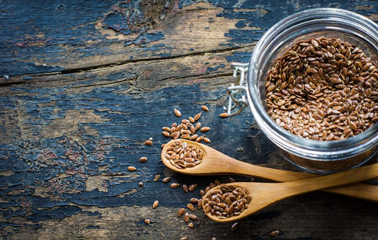 3 Seeds That Pack A Nutritional Punch Huffpost Canada