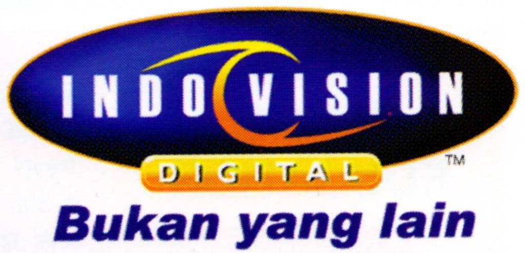 Jamsostek Bandung Alamat Kantor Pusat Dan Cabang Pt Jamsostek Persero Lowongan Kerja Permata Indonesia Bandung Edisi Februari 2012