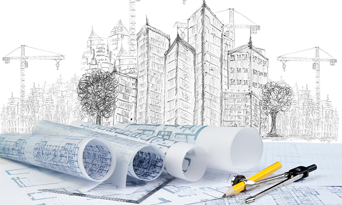 3d Wallpaper House Malaysia Singapore Desperate For Architects And Construction