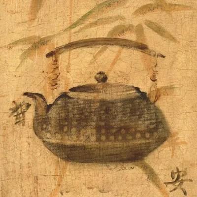 Colorful Teapot Wall Art Mold - Art & Wall Decor - hecatalog.info