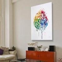 Large Wall Art & Big Canvas Prints | iCanvas