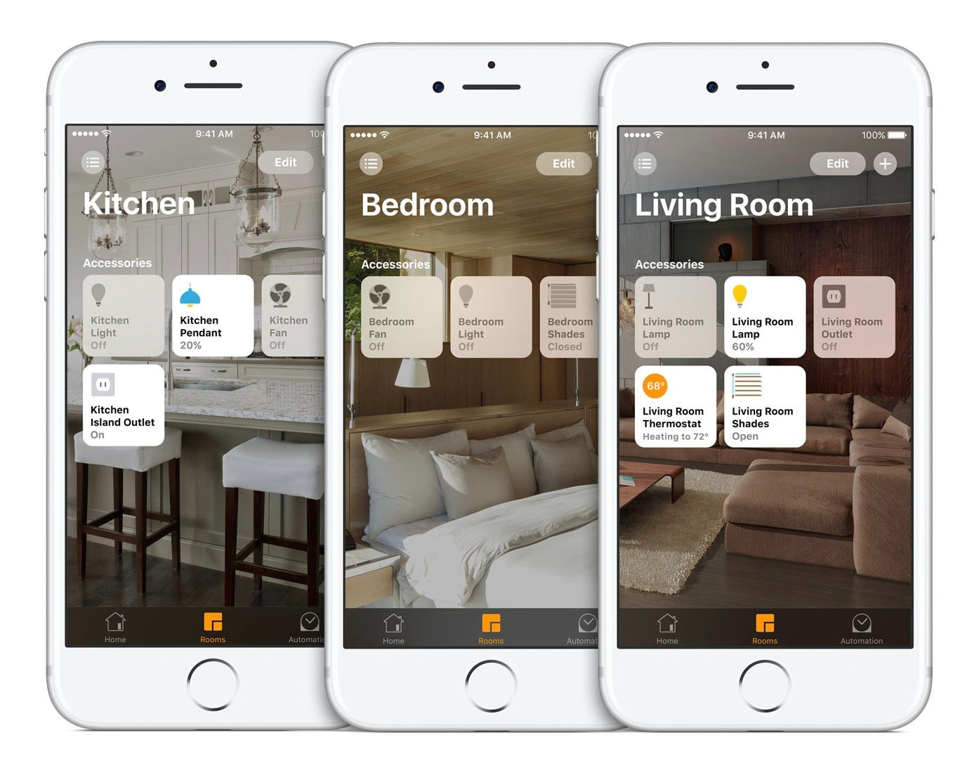 Homekit App Apple 39s Relaxing Its Third Party Standardsand That 39s A