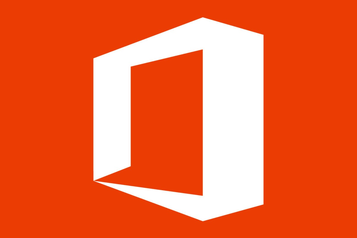 Microsoft Office Mac Fr Office 2019 Will Have One Big System Requirement Windows 10 Pcworld