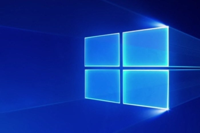 Mac Pro Fall Wallpaper 2017 How Windows 10 Changes Enterprise Mobility Management