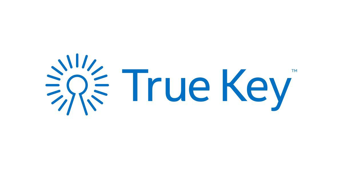 True Key by Intel Security review This password manager wants to