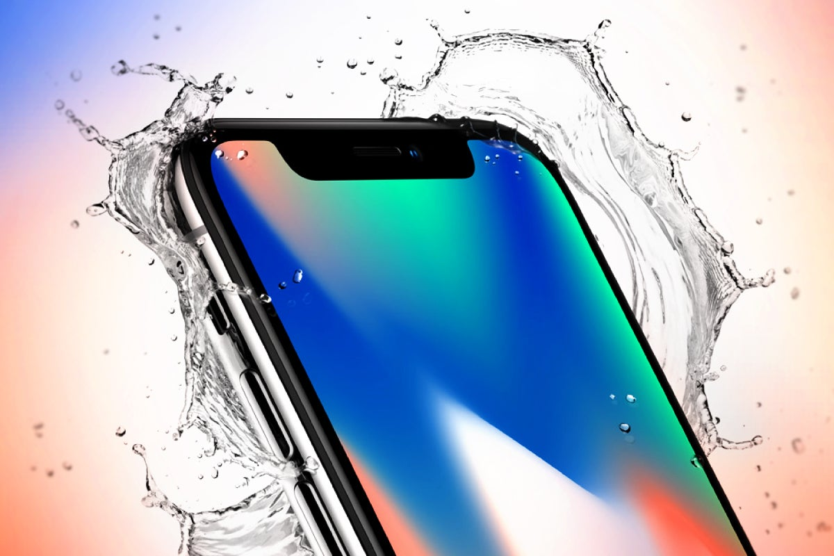 Iphone X Features Iphone X Specs Features Pre Order And Release Date
