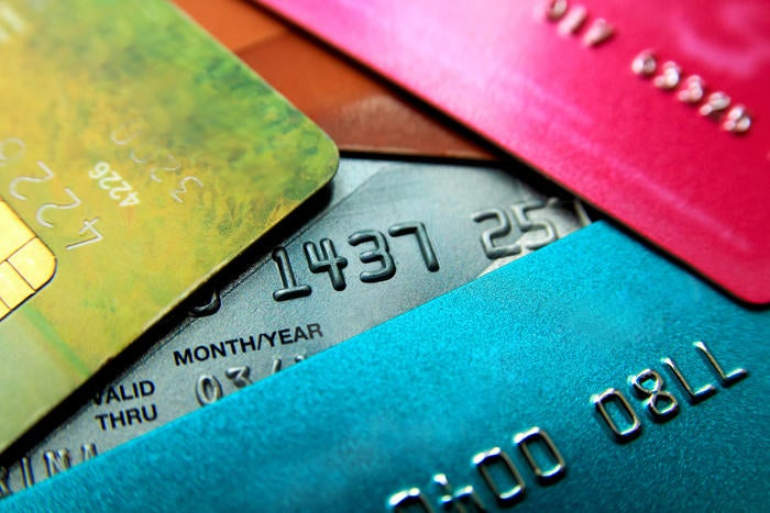 Beyond credit card numbers How different types of data can impact