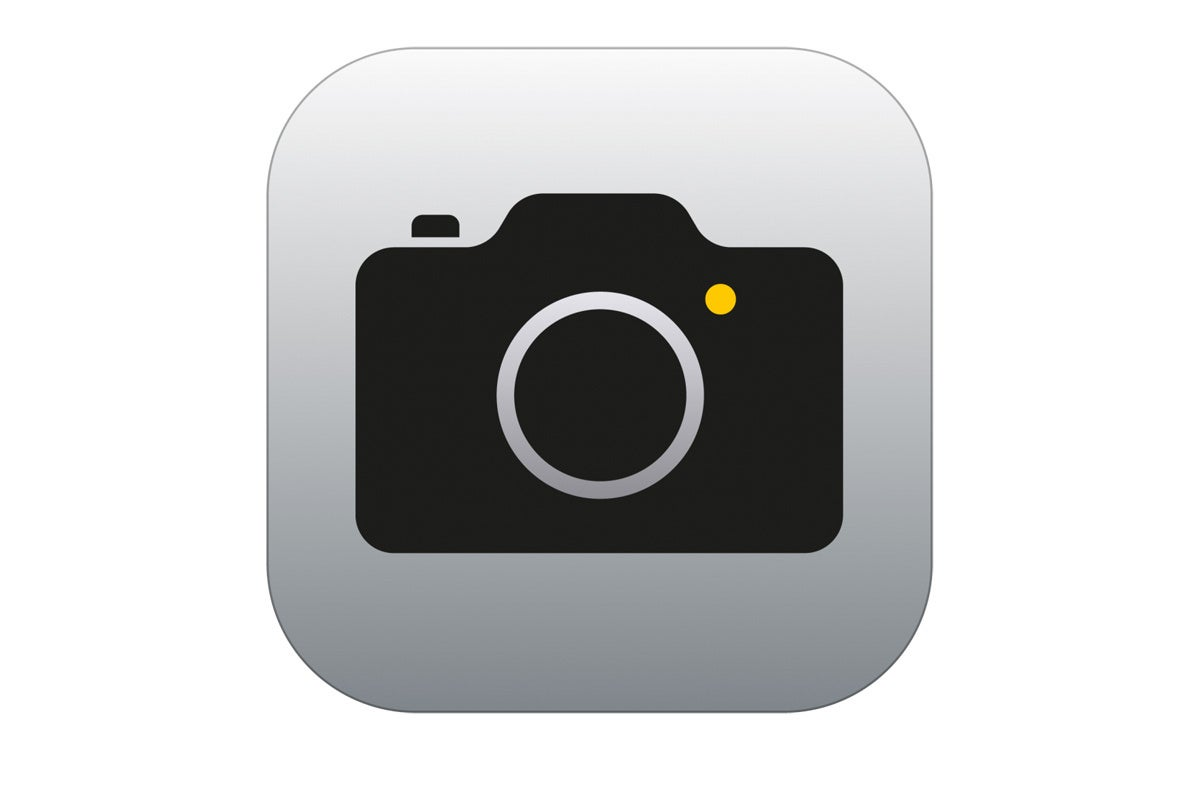 iOS 11 How to take great photos with the Camera app Macworld