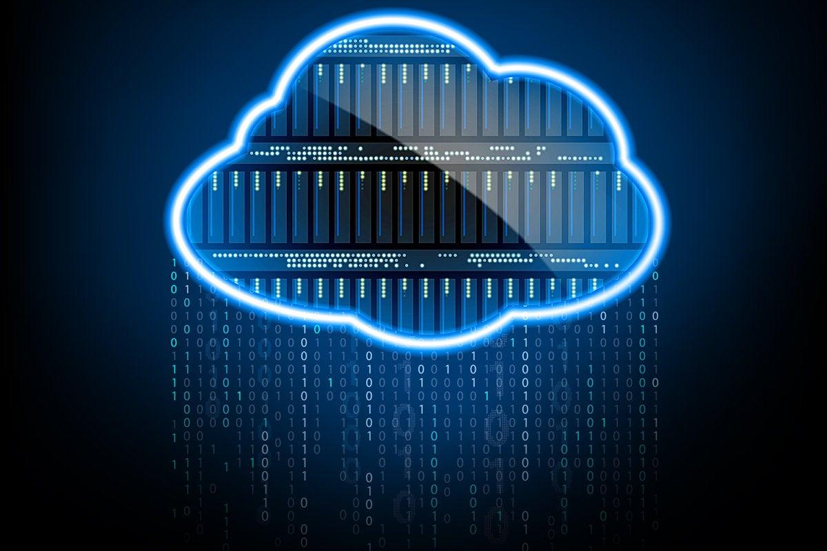 Hybrid storage in 2018 still the Achilles heel of hybrid cloud