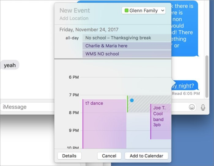 Create Your Own Calendar Not Syncing Website Builder Create Your Own Website In Godaddy Find Your Apple Devices To Be Intrusive Here's How To