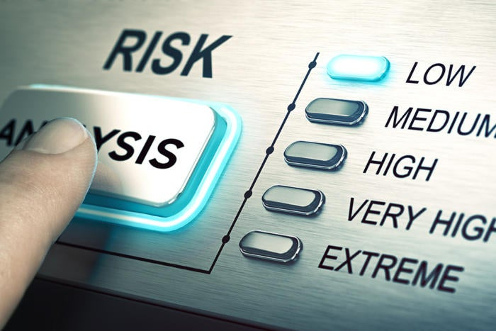 How to perform a risk assessment Rethinking the process CSO Online