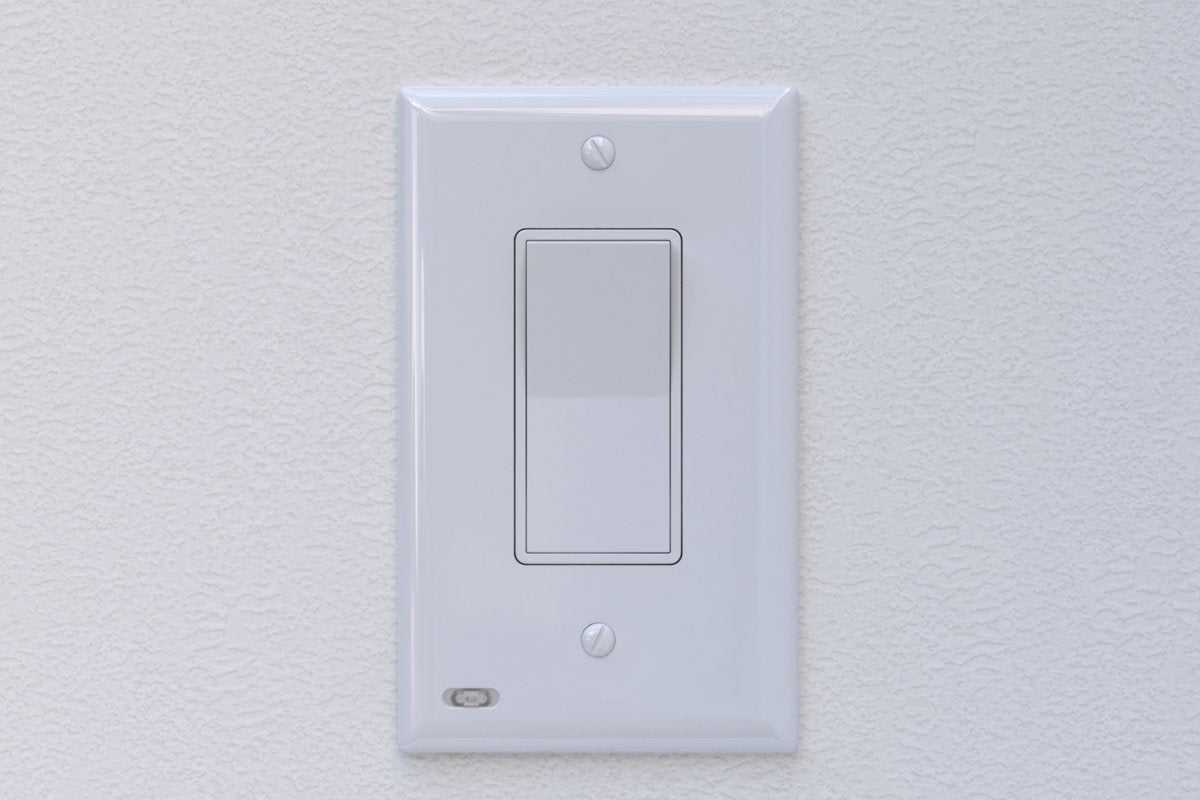 Switch Light Snappower Switchlight Review Better Than Any Nightlight Techhive