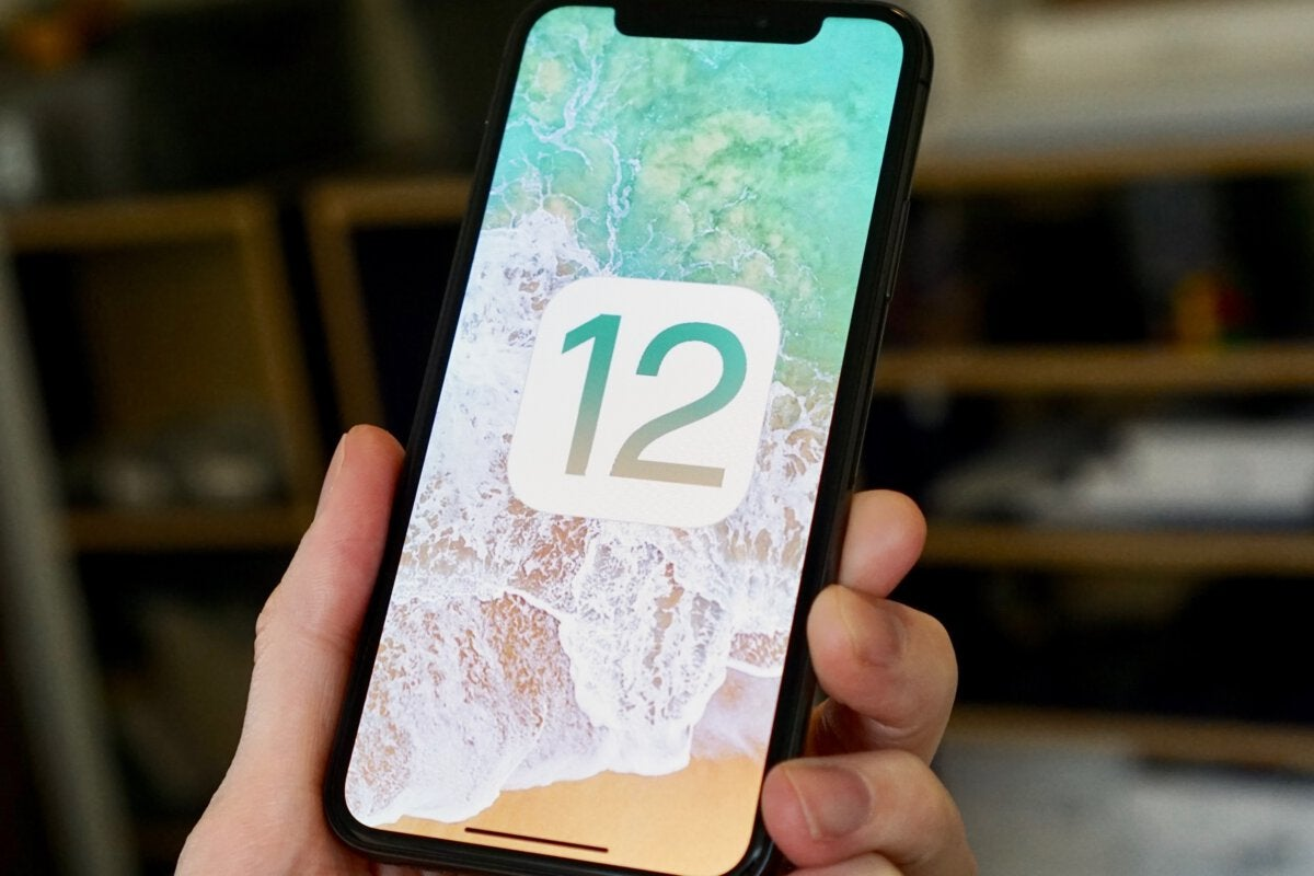 Apple likely to launch iOS 12 in three weeks, macOS Mojave in four