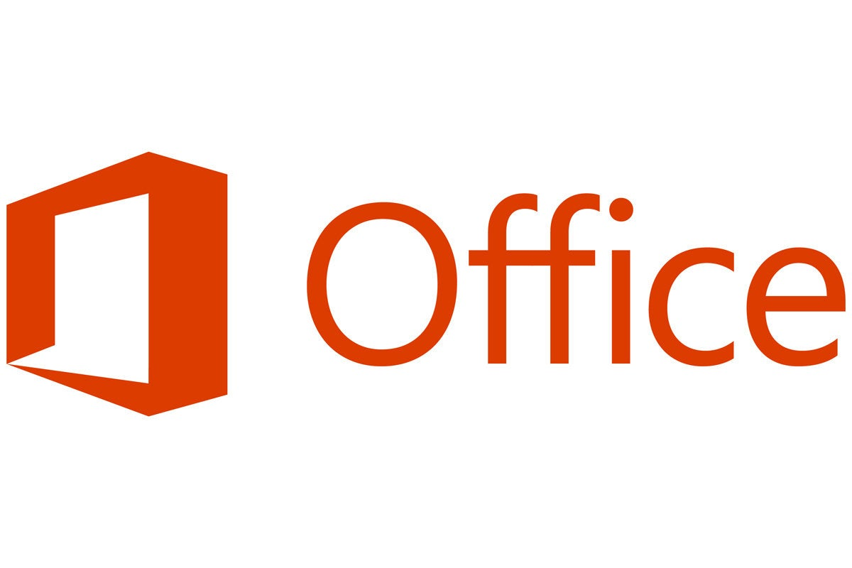Mircrosoft Office 365 Microsoft To End Device Limits For Consumer Office 365 Subscribers