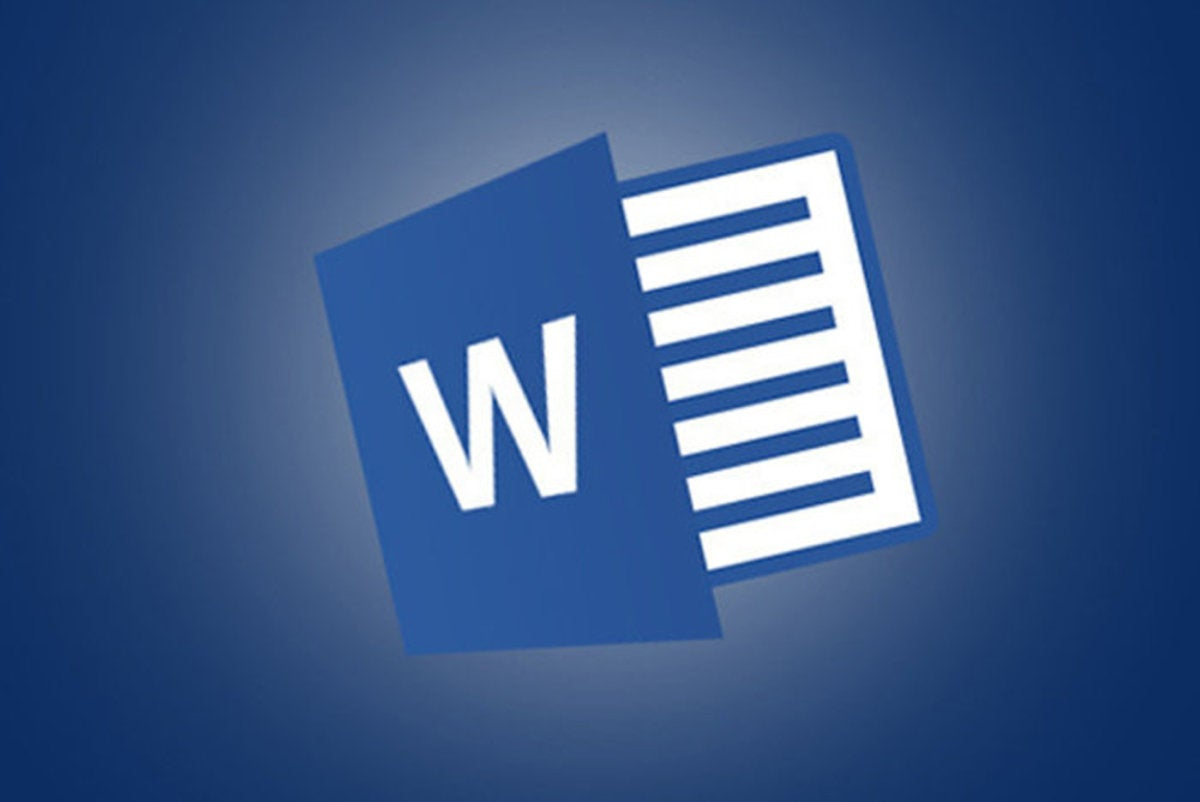 How to use, modify, and create templates in Word PCWorld