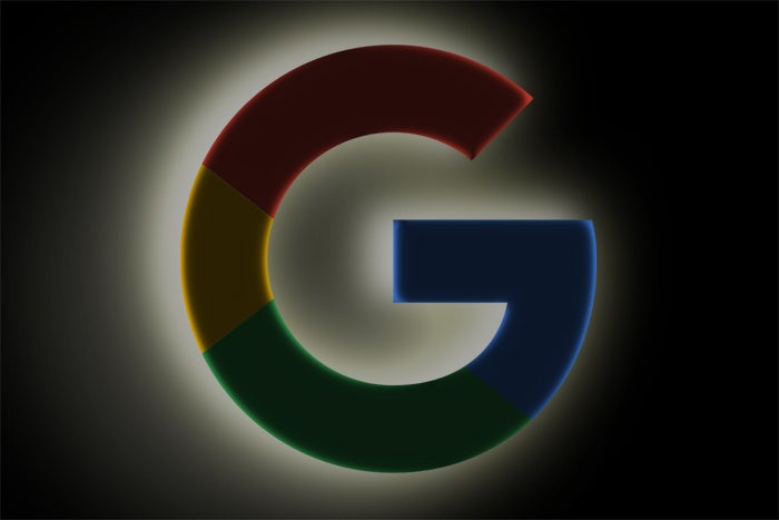Google\u0027s most enthusiastic users have good reason to be wary
