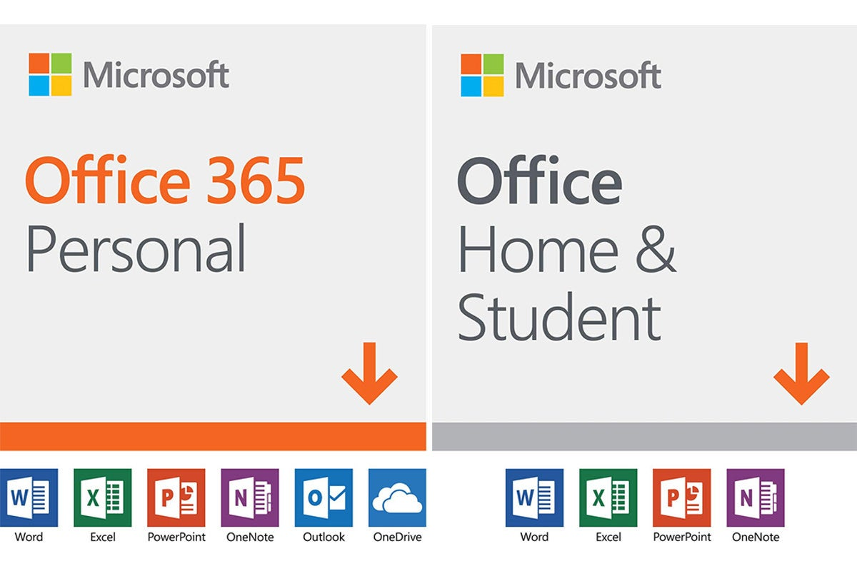 Office Home Amazon Is Selling Microsoft Office 365 And 2019 For Insanely Cheap