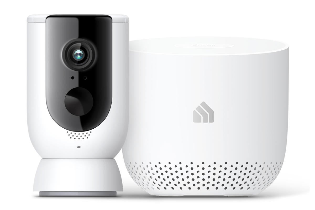 Product Smart Tp Link Expands Its Smart Home Offerings With Seven New Kasa Smart