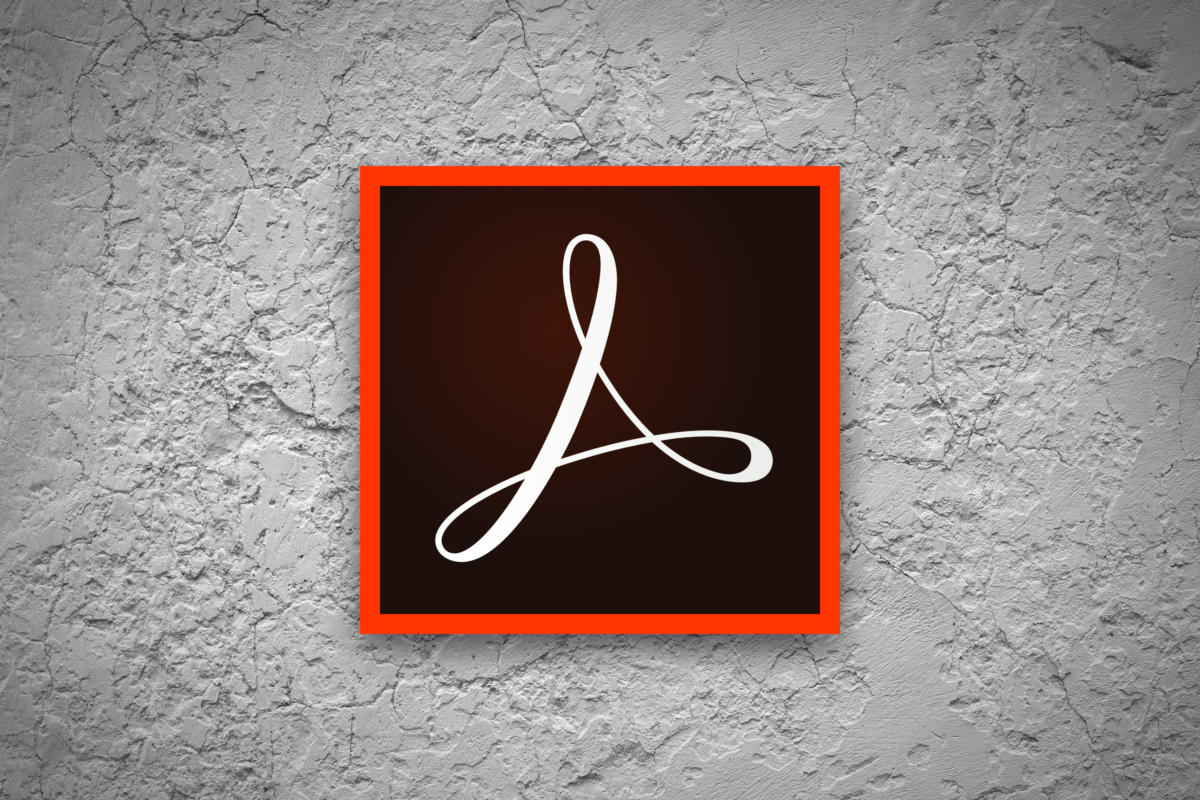 / Vs Adobe Acrobat Standard Dc Vs Adobe Acrobat Pro Dc Pcworld