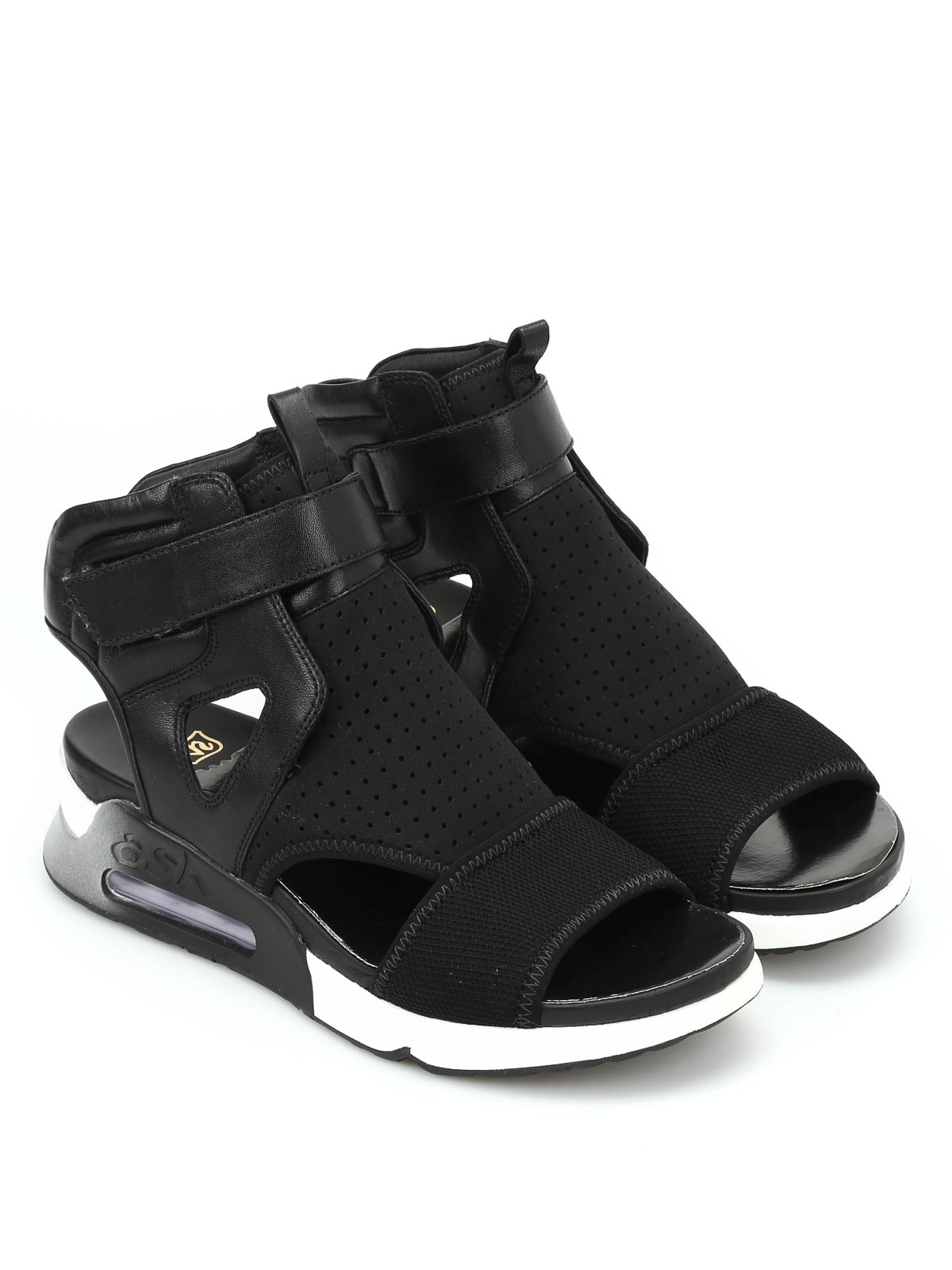 Ash Legend Sneaker Sandals Sandals 112698 002 Shop