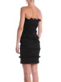 Cocktail Dresses Shop Online - Eligent Prom Dresses