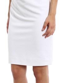 Diane Von Furstenberg - Layne dress - cocktail dresses ...