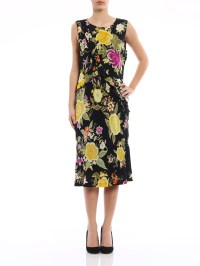 Cocktail Midi Dresses Online - Boutique Prom Dresses