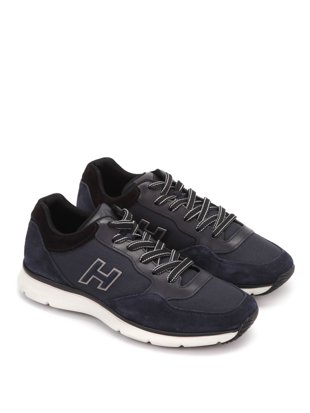 Hogan Shop Online Sneakers Traditional 2015 Hogan Sneakers Ikrix Shop