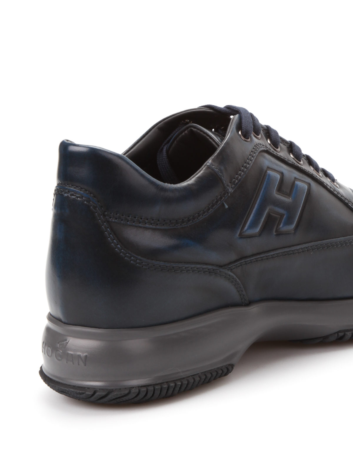 Hogan Shop Online Sneaker Interactive Hogan Sneakers Ikrix Shop Online