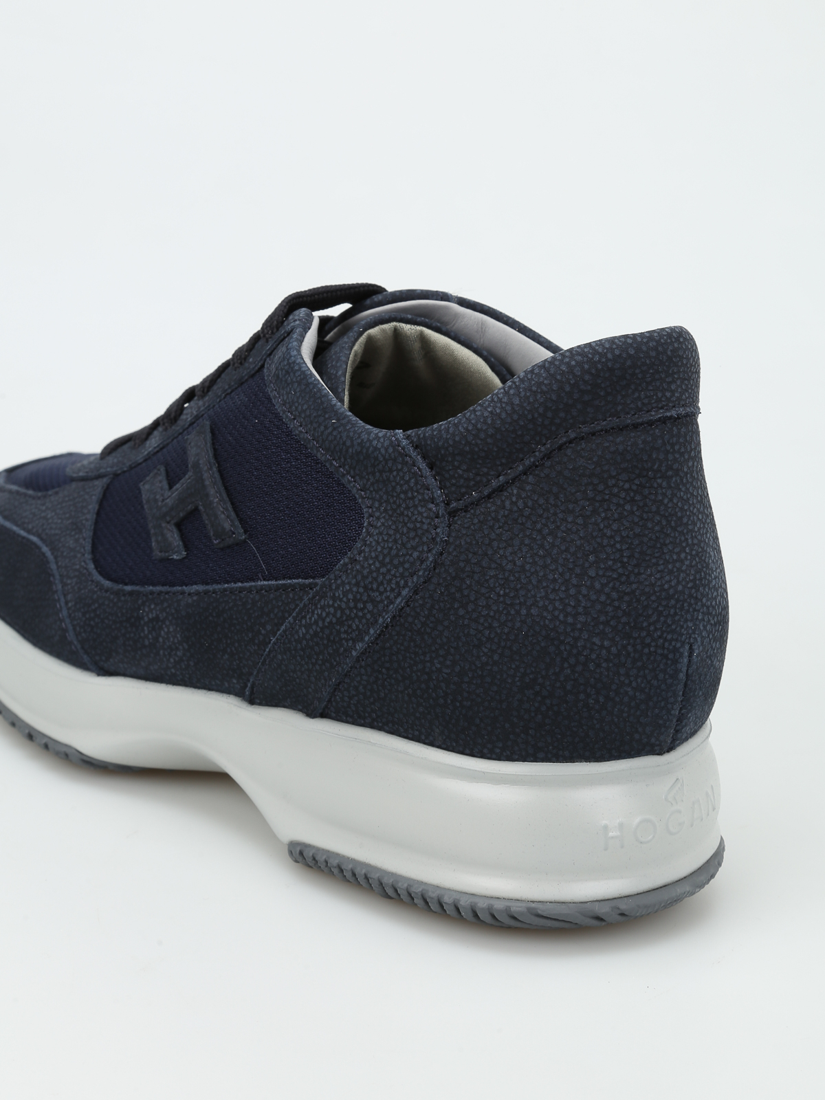 Hogan Shop Online Sneakers New Interactive H 3d Hogan Sneakers Ikrix
