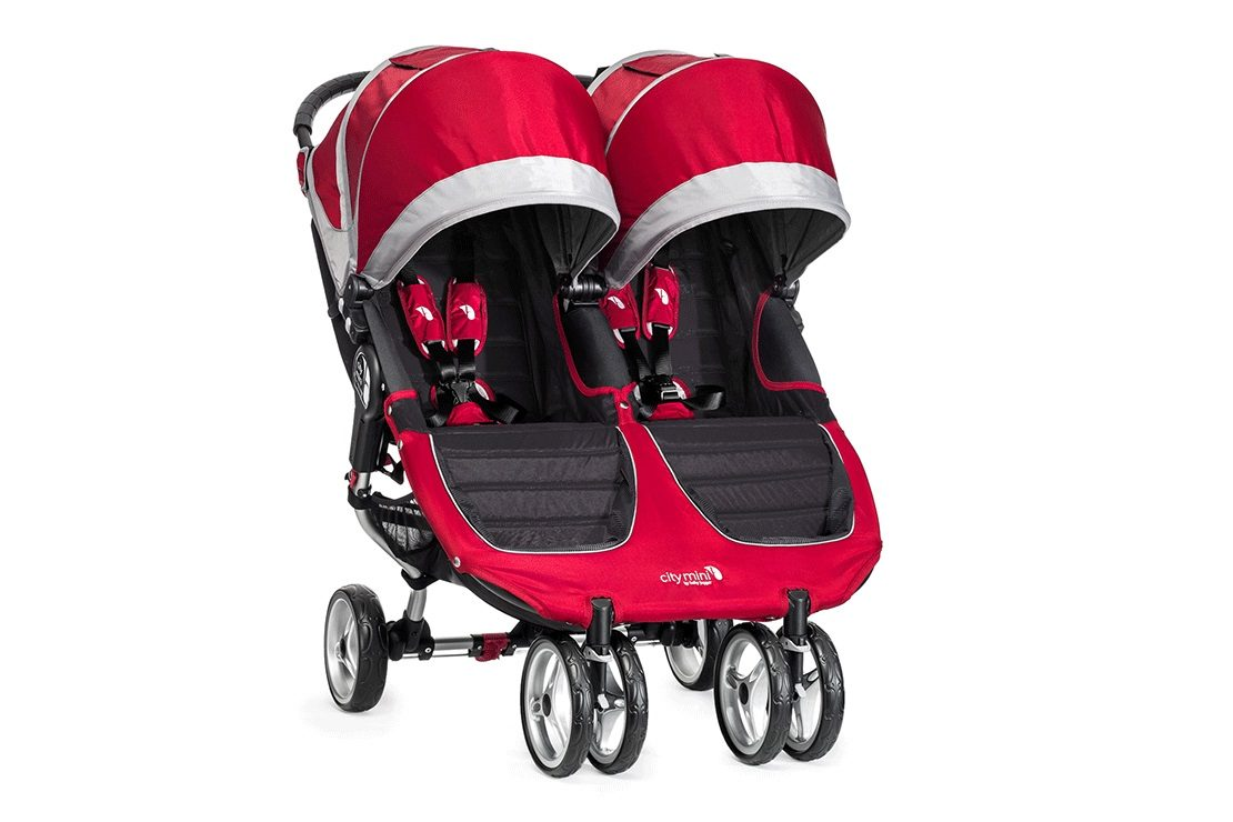 Best Newborn Prams Australia 2018 The Best Lightweight Double Strollers Uk 2018 Madeformums