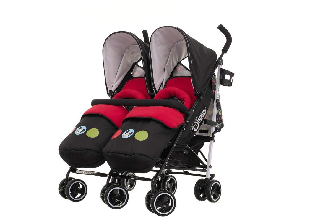 Double Pram Australia Reviews The Best Lightweight Double Strollers Uk 2018 Madeformums