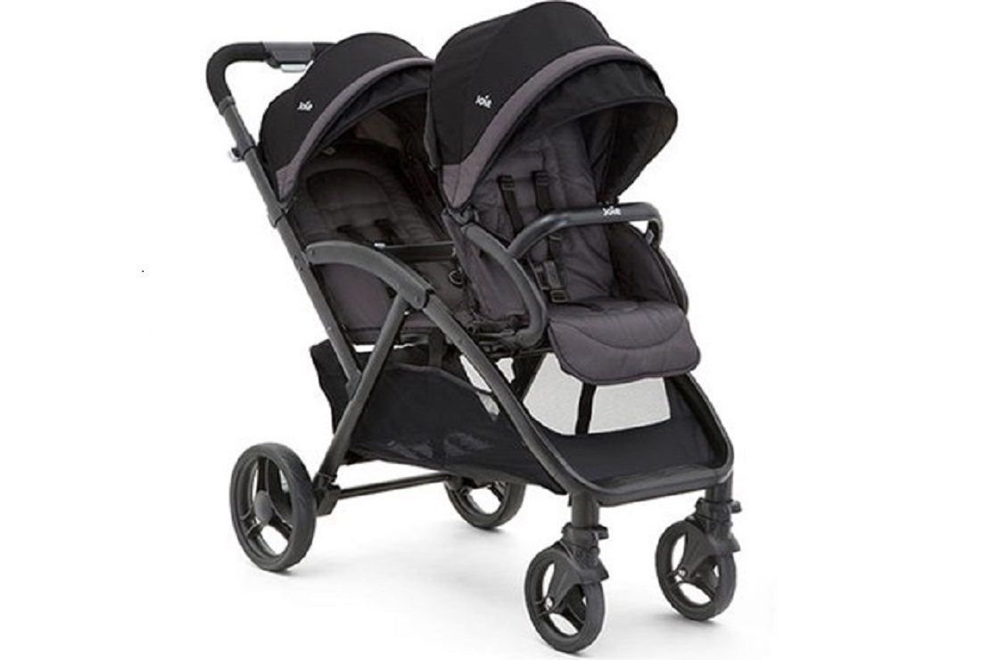 3 Wheel Prams Argos The Best Lightweight Double Strollers Uk 2018 Madeformums