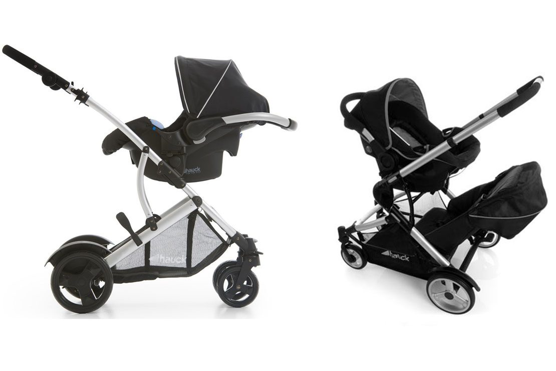 Egg Stroller For Twins The Best Travel System Compatible Double Buggies Uk 2018
