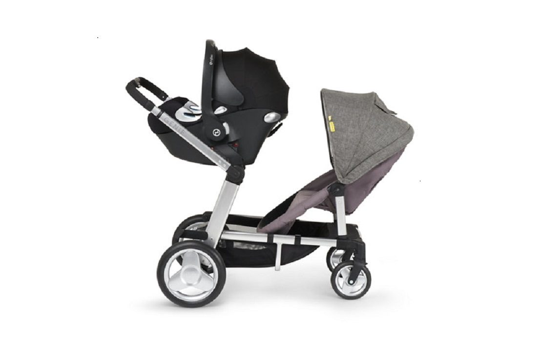Best Baby Buggies 2018 The Best Travel System Compatible Double Buggies Uk 2018
