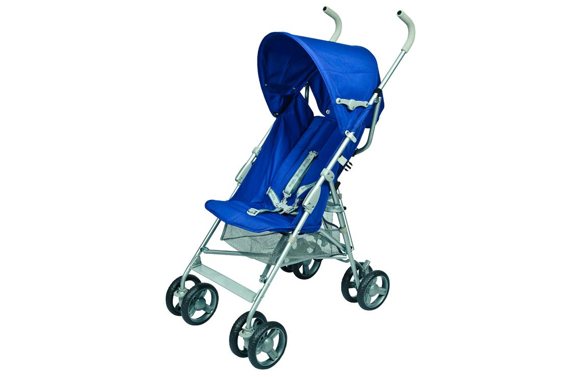 3 Wheel Prams Argos 10 Best Cheap Light Stroller For Under 50 2019 Madeformums