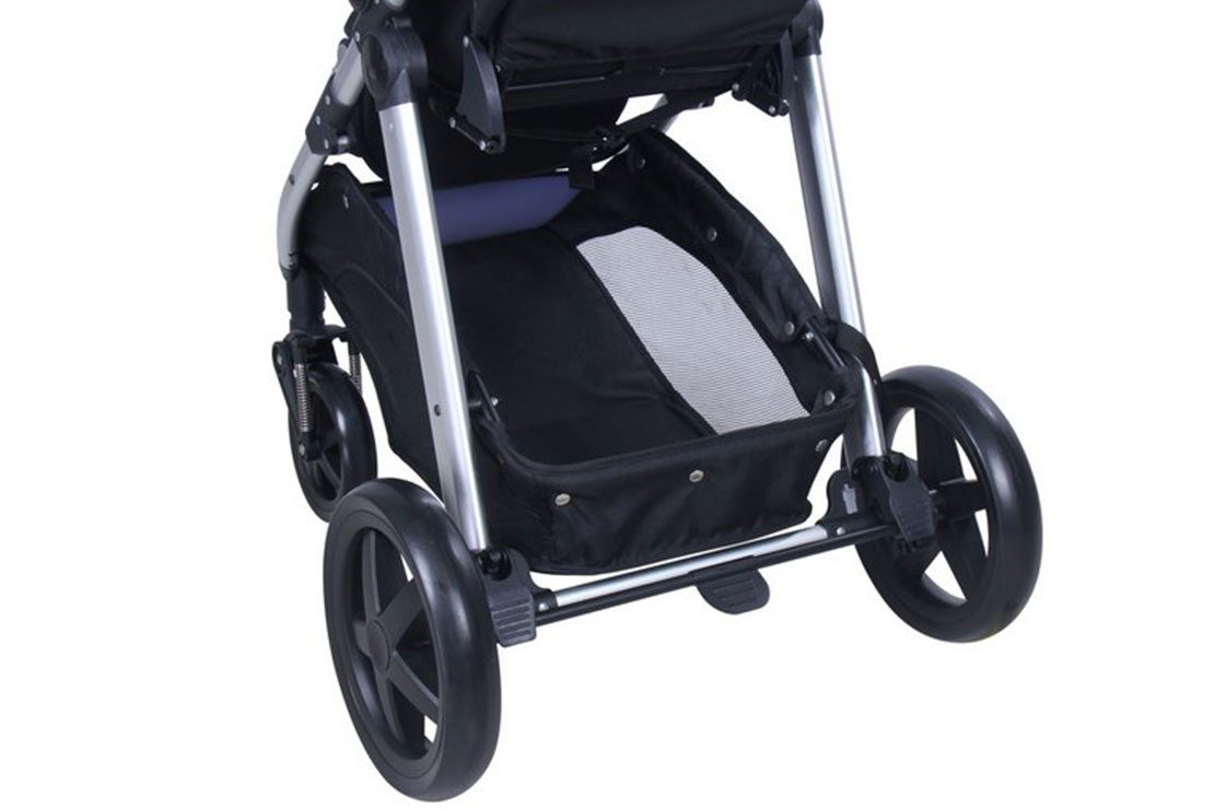 3 Wheel Prams Argos Argos Cuggl Beech Pushchairs Prams Pushchairs