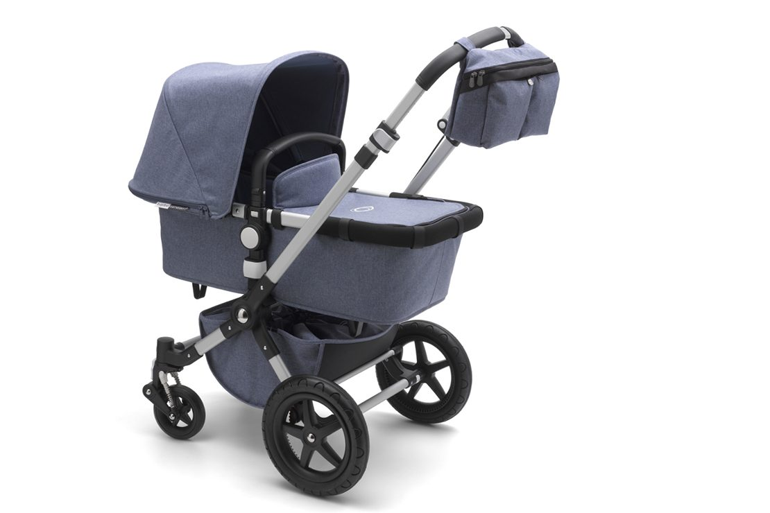 Best Newborn Prams Australia 2018 First Look Top New Pushchairs Launching In 2019 Madeformums