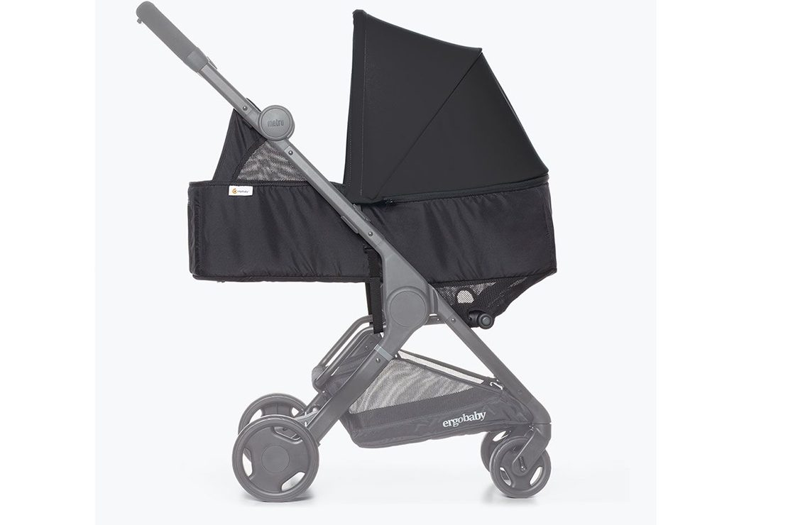 Black Buggy Days 2018 First Look Top New Pushchairs Launching In 2019 Madeformums