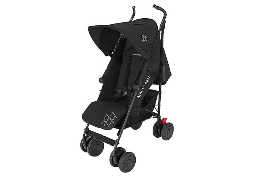 3 Wheel Prams Argos Best Buggies For Big Babies And Toddlers To Buy In Uk 2019