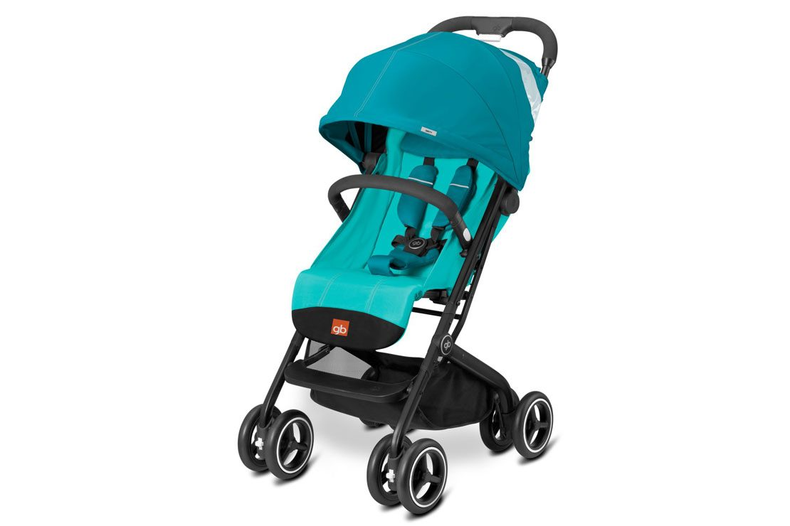 Baby Prams For Sale Uk Best Buggies For Big Babies And Toddlers To Buy In Uk 2019