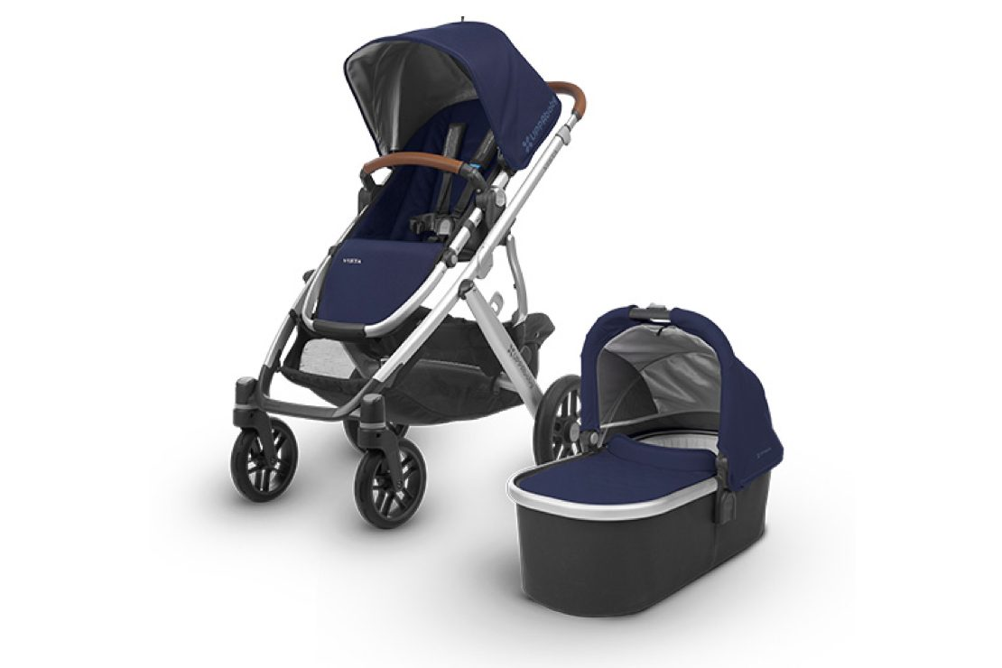 Best Newborn Prams Australia 2018 Best Buggies For Tall Parents 2018 Madeformums