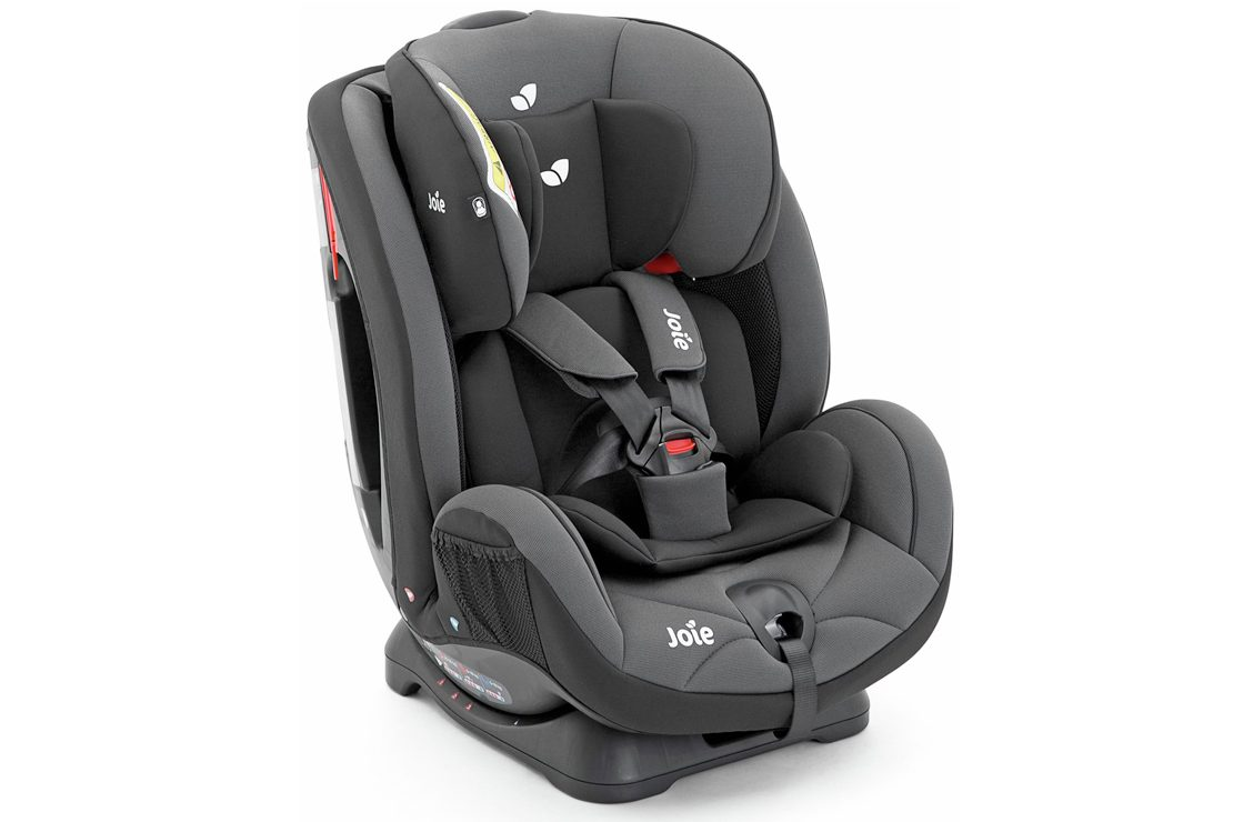 Joie Isofix Ebay Best Multi Stage And Combination Baby And Toddler Car Seats