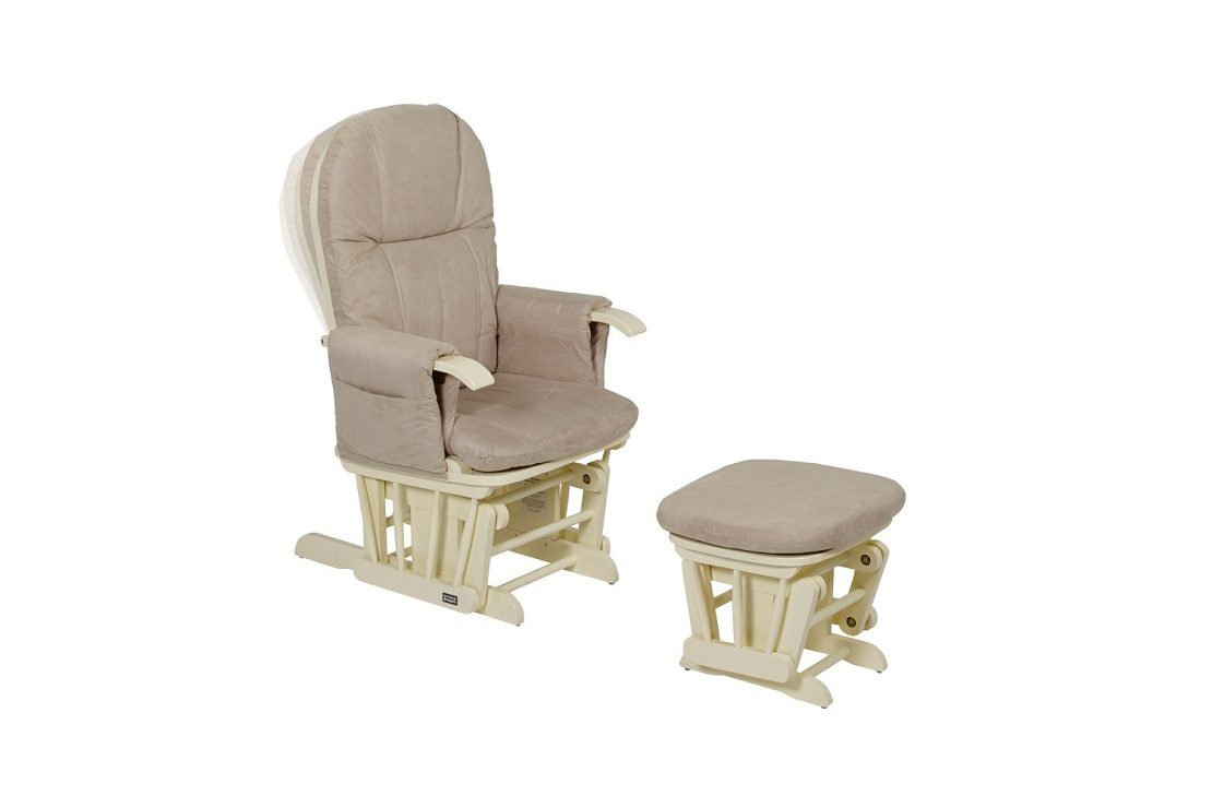 Baby Nursing Chair Where To Buy The Best Nursing Chairs Uk 2019 Madeformums