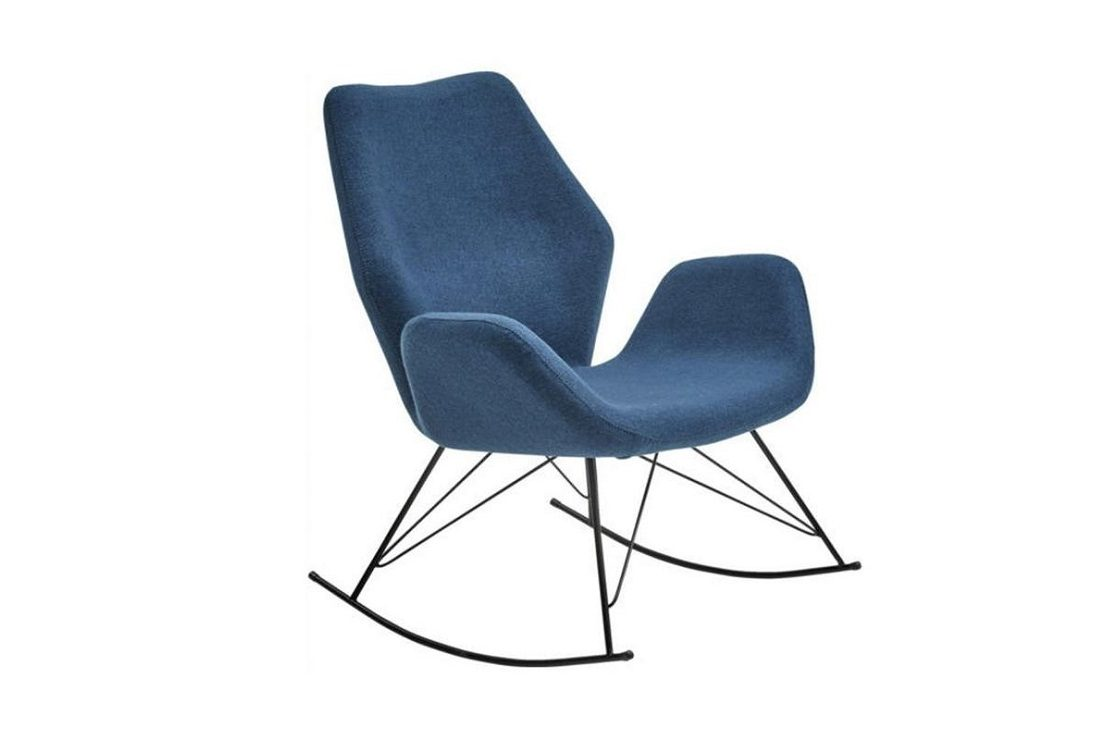 Grey Nursing Chair Where To Buy The Best Nursing Chairs Uk 2019 Madeformums