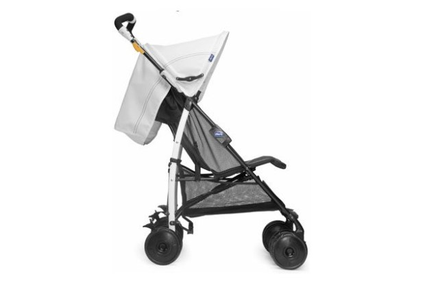 Chicco Xplorer Stroller Chicco Miinimo Stroller Lightweight Buggies Strollers