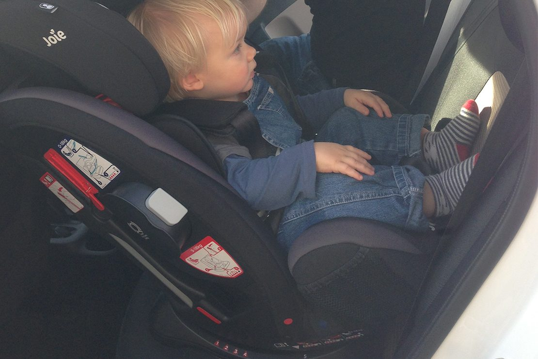 Rear Facing Car Seat Age 4 Joie Every Stage Car Seat Car Seats From Birth Car Seats