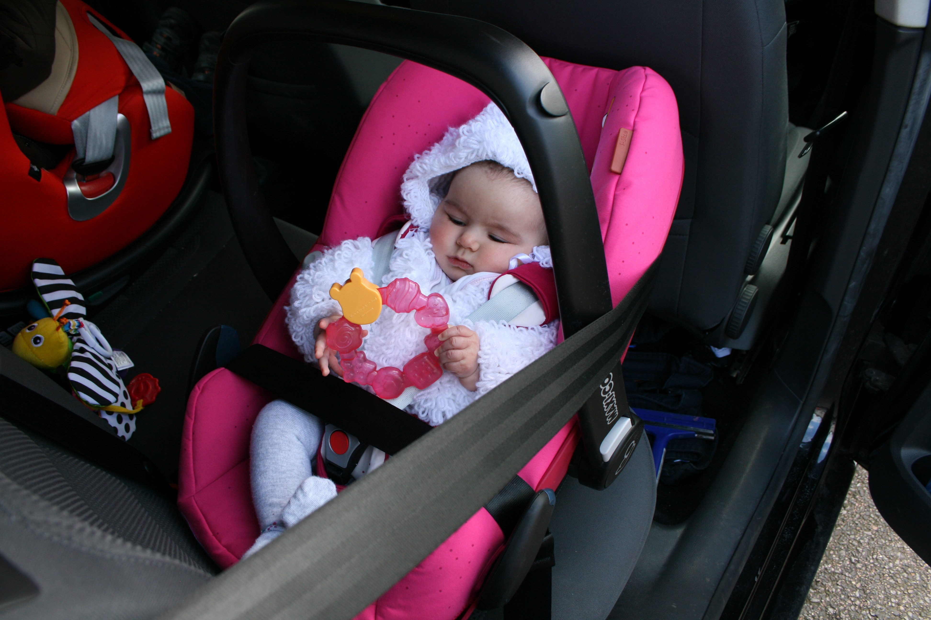 Maxi Cosi Car Seat Cabriofix Manual Maxi Cosi Pebble Car Seat Manual Velcromag